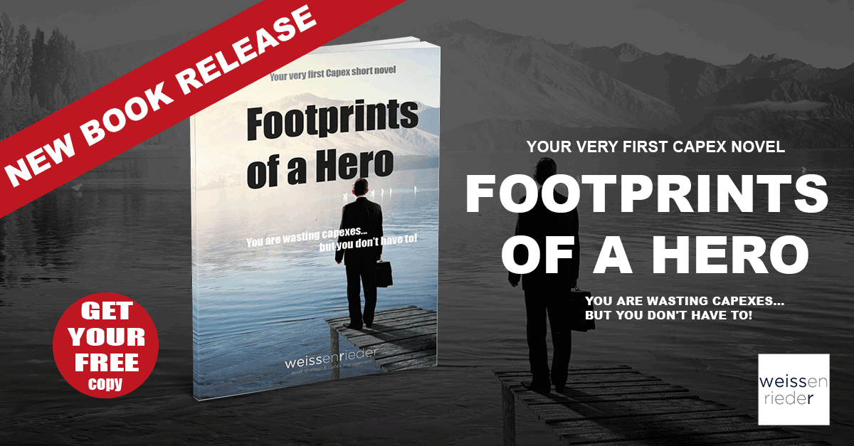 "<img src=""launch-of-book-2.png"" alt=""Launch book Footprints of a Hero by Weissenrieder"">"